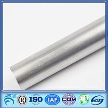 2015 new design professional manufacturer lean pipe manufacturer