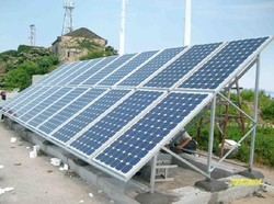 10kVA Whole House Solar Power System with Solar Products easy to install 1KW 2KW 3KW 4KW 5KW off-grid solar power system