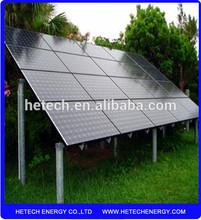 Full set 3kw solar kit, 3kw solar system for home/company,office,building,hotel,villa etc...