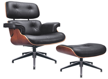 2015 office chair footrest 024A
