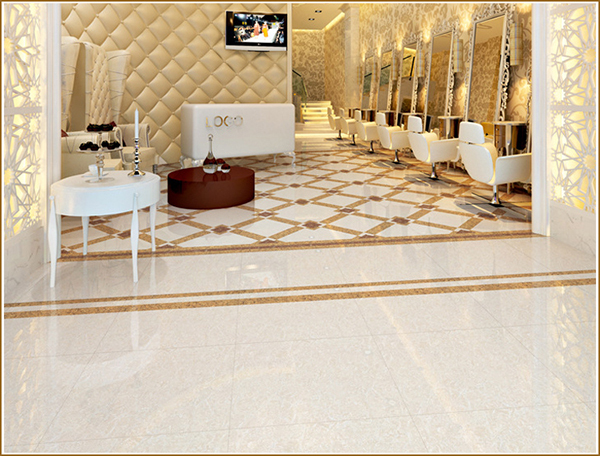 Kajaria Wall Tiles For Living Room View Kajaria Wall Tiles