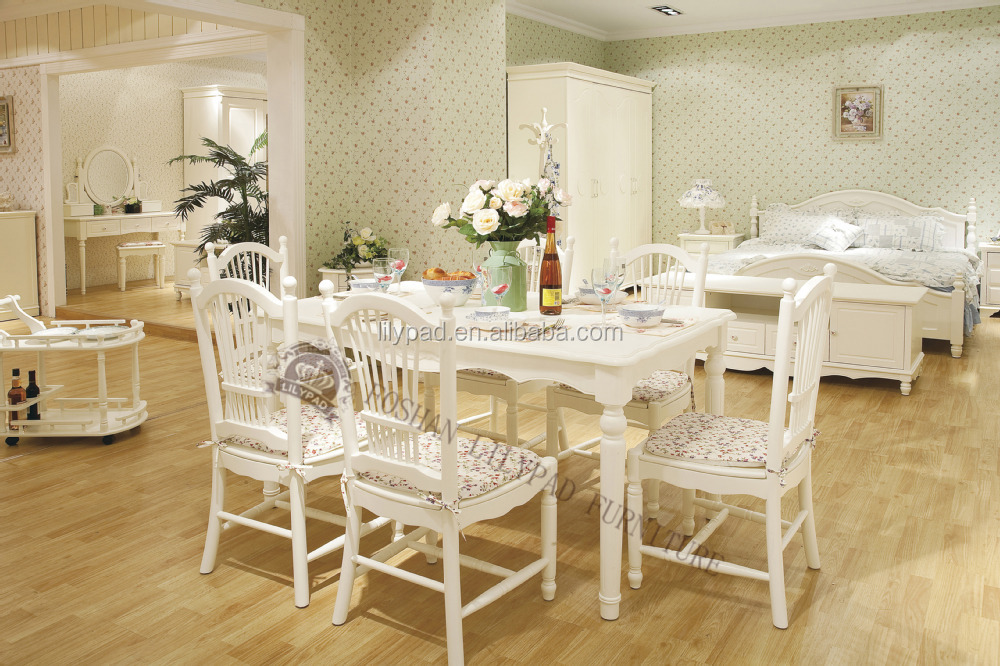 French Provincial Dining Room Furniture Buy