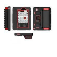 2013 Launch X-431 V Master GX4 Global Edition Online Updates with one year warranty