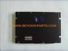 daewoo dh140-v dh140-5 dh140-7 controller for doosan Excavator dx140 computer