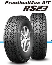 Chinese Passenger Car Tyre, SUV 245/70R16 , PCR, VAN, LTR, HP, SUV, high quality with good price, new designed pattern