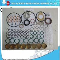 Repair kits for Diesel injector pump