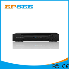 factory price 16ch h.264 dvr free CMS software support cloud xmeye.net