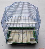 New bird/parrort cage