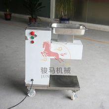 junma factory selling baking supplies QE-500