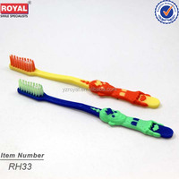 kids dental supply/2013 home novelties/new toothbrush