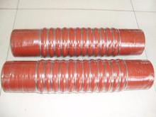 High temperature resistance Supercharger Hose/rubber hose for supercharger