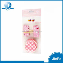China Supplier High Quality Eco Party Favors