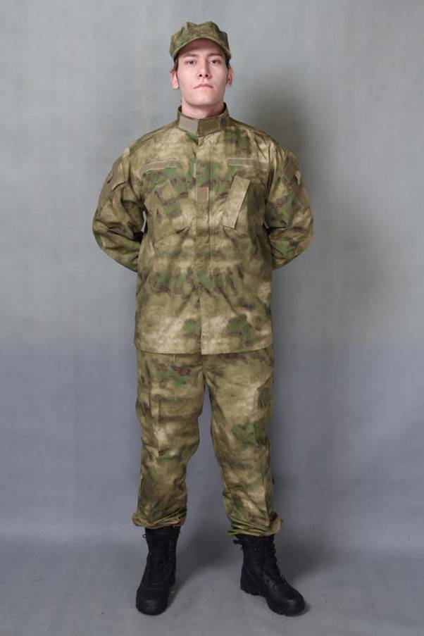 army uniforms 2015 wwwimgkidcom the image kid has it