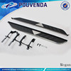 11-14 Running Board side step For Jeep Grand cherokee 4x4 auto parts accessories From pouvenda
