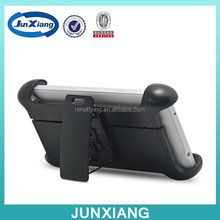 Guangzhou renaflying XL size universal holster case fit for any phone model