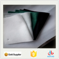 high quality road building geotextile fabric price