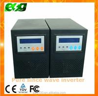 Pure sine wave online ups 300W High quality ups inverter