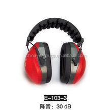 Earmuff E-103-3