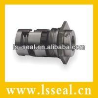 Automotive air condtioning compressor seal HF104 oil seal