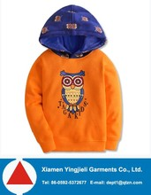 Cute Kids Clothes,Baby Clothes Wholesale,Cheap Baby Clothing