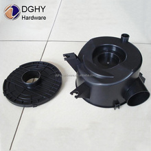 Cheap motorcycle parts / plastic injection parts/ plastic products