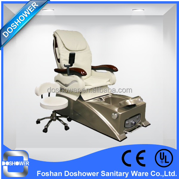 Luxury cheap salon chairs joy studio design gallery for Salon equipment prices