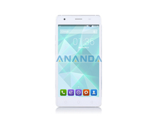android 5.0 nano-polymer 4g lte cellulare phone dk50