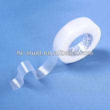 medical adhesive waterproof tape