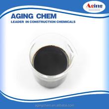sodium de naphthalene formaldehyde for asphalt emulsifier
