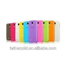 Cell phone case manufacturing / Dustproof mobile phone cover/mobile phone casing