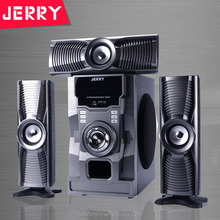 special feature home theater system wireless guangdong loudspeaker