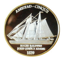 custom gold silver metal thanksgiving holiday promotional souvenir coins
