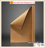 Professional hardwood kraft paper in China