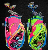 Good quality funny golf club making products