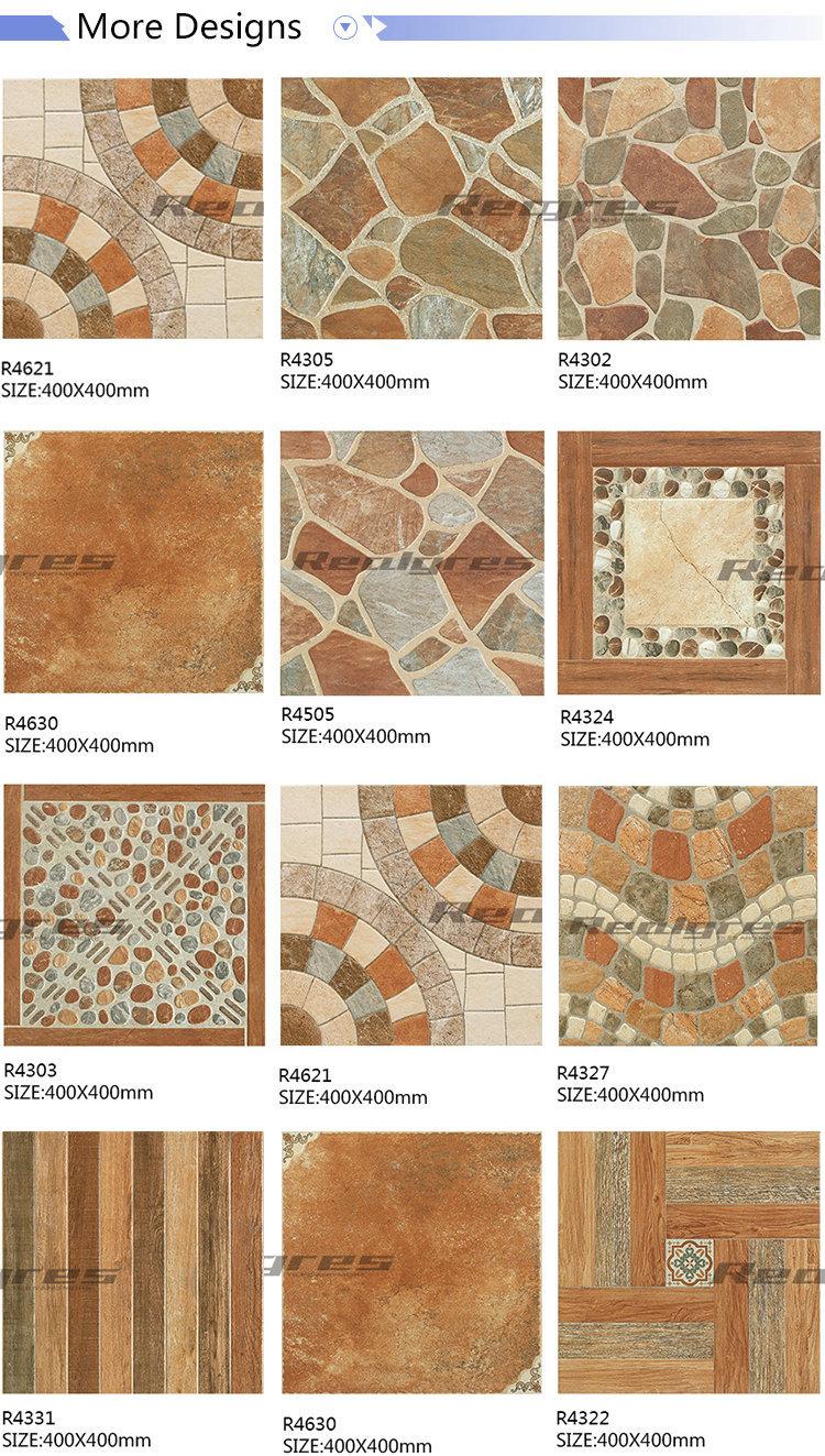 40 x 40 plancher ext rieur mod les de tuiles en c ramique for Carreaux de ceramique mural