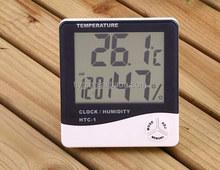 Feilong large display room temperature monitor