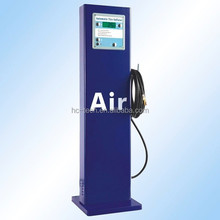 car truck air tire inflator IT691 with CE certificate automatic model
