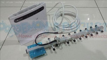 3G & 4G LTE Outdoor Yagi antenna