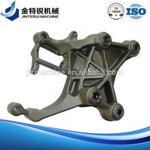Superventas! precio fob auto parts <span class=keywords><strong>volkswagen</strong></span> / lifan auto parts