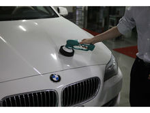 Profesional car polish products for car care