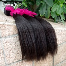 fast shipping how to start selling brazilian hair