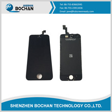 hot new products 2015 for apple iPhone 5s original,for iPhone 5s touch screen replacement
