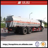 Fuel tanker truck oil transport truck,chemical tanker truck,oil tanker truck specs