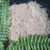 100% garlic granules wholesale natural garlic