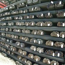 Q235 6MM Deformed Reinforced Steel Bar