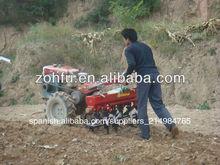 La mano de granja <span class=keywords><strong>tractor</strong></span> 8-15hp