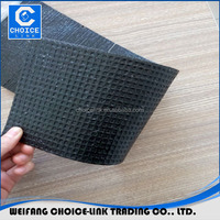 App modified bitumen waterproof membrane for Roofing