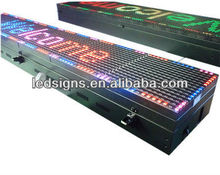 Led board,led display