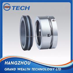 Compatible To John Crane 87(EI/EC) O-ring Mechanical Seal