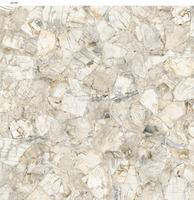 2015 Hot Sell Polish Glazed Porcelain Tile Marble Tiles Price In India